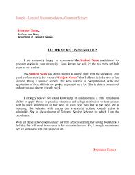 Pdf Letter Of Recommendation Abu Joshua Academia Edu