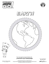 Search through 623,989 free printable colorings at getcolorings. Planet Earth Coloring Page Kids Coloring Pbs Kids For Parents