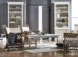 Provincial Living Room Furniture Add Your Chapter To The Book Of French Provincial Living Rooms
