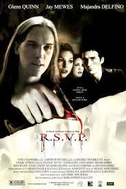 R.S.V.P. (2002) - Rotten Tomatoes