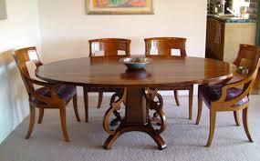 round dining tables ebay uk