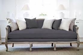 french provincial sofa. Contemporary Provincial French Provincial Couch Makeover Inside Sofa R