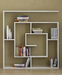 ... Wondrous Furniture Design Free Standing Wall Shelves Shelving Ideas:  Large Size ...