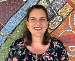 We would like to welcome Ms Tania Sims... - Kelmscott Primary School    Facebook