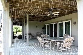 enchanting image of front porch flooring decoration ideas drop dead gorgeous image of front porch