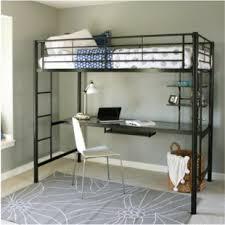 Bunk Beds Loft Beds with Desks