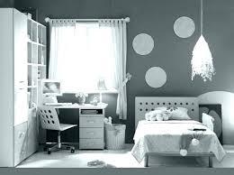 bedroom designs for teenage girls grey. Simple Grey Grey Teenage Bedroom Interior Design Ideas  Throughout Bedroom Designs For Teenage Girls Grey E