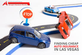 Cheap Auto Insurance In Las Vegas Quote Guy Extraordinary Car Insurance Quotes Las Vegas