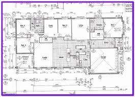pretty build floor plan 20 fancy building sample 12 small office samples and decoration ideas