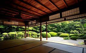 These Zen-Inspired Wallpapers