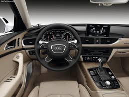 audi a4 interior 2012. audi a6 avant interior 2012 800x600 70 of 115 a4