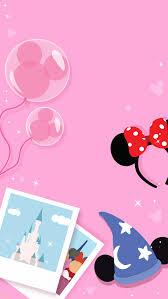 Cute Wallpapers - Top Free Cute ...