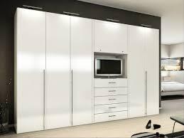 Small Picture modern wardrobe closet 35 modern wardrobe furniture designs