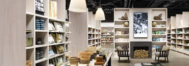 Retail Furniture Designretail The Latest News In The Retail Industry