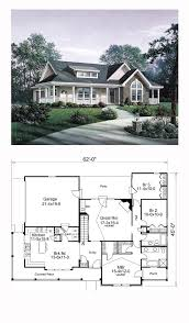 open floor plans for ranch homes fresh 78 best ranch style home plans images on