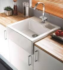 brilliant 26 best kitchen images on high end kitchen sinks ideas