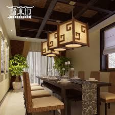 hotel bedroom lighting. Terrafic Clearance Lowes Lighting Modern Chinese Simple Wooden Lamp Sheepskin Hotel Bedroom G