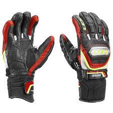 Leki Gloves Size Chart Leki Worldcup Racing Ti S Gloves 2019 20