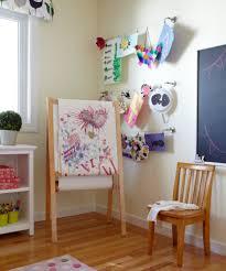 Kids Wall Art Ideas Hanging Wall Art Ideas Bedroom Modern With Hanging Art Circular