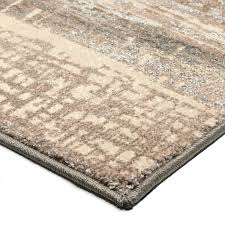 rug rubber backed throw rugs awesome better homes and gardens village thatch area rug or