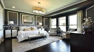 deco furniture designers. Brilliant Designers Home  To Deco Furniture Designers