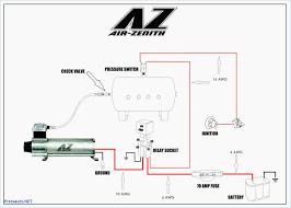 simple 12v horn wiring diagram boat wiring library electric boat horn wiring diagram simple 12v horn wiring diagram dolgular comrh