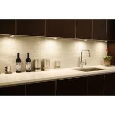 kitchen backslash black kitchen backsplash tile white backsplash subway style backsplash tiles le subway tile