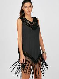 Pin on <b>Cover Ups</b> For Beach