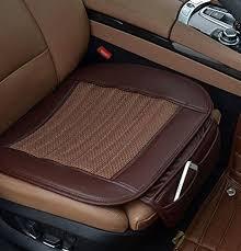 car seat covers car interior seat