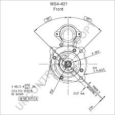 Terberg fuse diagram fresh ms4 401 starter motor product details