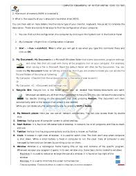 how to write a personal history of computers essay essay on the history of computers mohamedhassona com
