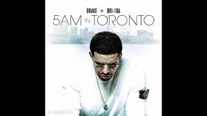 Best New Hiphop Rap Songs March 2013