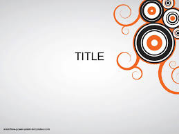 Powerpoint Designs Free Download 3 Cool Powerpoint Templates Free Download