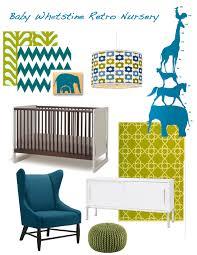 retro baby furniture. retro baby furniture 2 n f