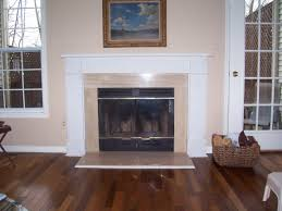 home design marble fireplace tile ideas concrete decorators the most incredible and also attractive marble