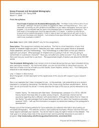 008 Essay Example Bunch Ideas Of Chicago Style Essays Citation How