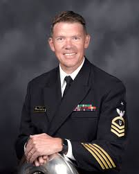 MUCS Nix :: Naval Academy Band :: USNA