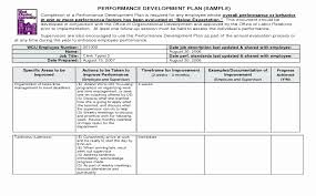 Training Agenda Template In Word Lovely Party Weekend