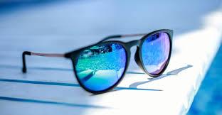 Costa Del Mar Lens Color Chart Top 10 Best Polarized Sunglasses For Men Women 2019
