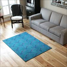 home interior surging area rugs 3x5 carpet rug home ideas with regard to rottypup from