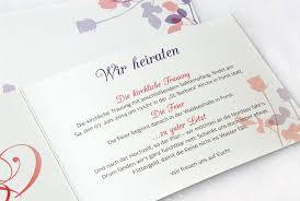 Text Für Hochzeitskarten An Kollegen ᐅ Glückwünsche Zur Hochzeit