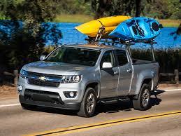 The Best 4-Cylinder Pickup Trucks | Autobytel.com