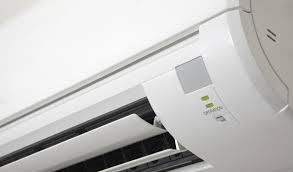 air conditioning sydney. if you\u0027re looking for the ideal home air-conditioning solution, sydney pacific air conditioning (spac) will give you premium quality residential a