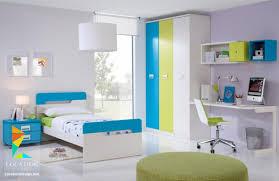 غرف نوم اطفال باللون الأزرق بدهانات مميزة | غرف أطفال | Pinterest ...