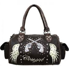 Purses \u2013 All Things Country