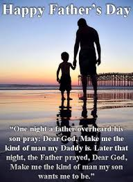 Happy Father S Day Quotes Tagalog Pick Up Lines Kay Tatay Ama