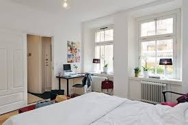 marvellous inspiration bedrooms ideas with white bed along inexpensive design bedroom bedroomendearing styling white office