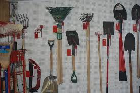 Small Picture Garden Design Garden Design with Landscaping Tools And Equipment