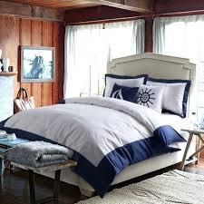 royal blue duvet cover set royal blue double duvet cover 4pc 100 organic cotton luxury hotel