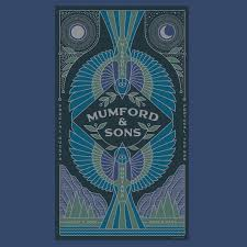 Missoula Graphic Design Brian Steely Briansteely Design For A New Print Mumford